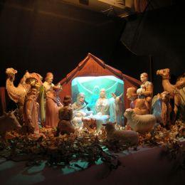 Nativitybehindthescenes