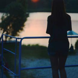 dawn Picture