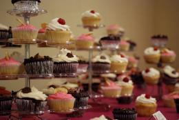 CupcakeHeaven