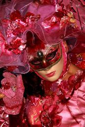 Pinkmask