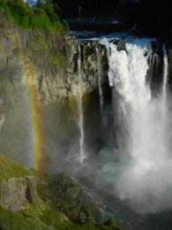 RainbowsandWaterfalls
