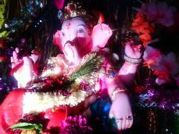 Ganeshahome