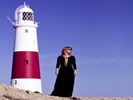 LighthouseGuardian