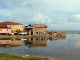 RoatanHonduras