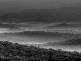 Smokeyhills