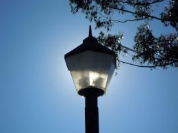 SunLamp