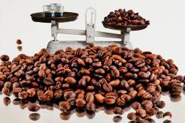 The Balancing of Caffeine