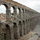 aquaduct photoshop contest
