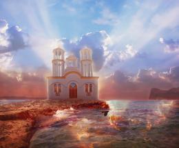 HeavenlyRetreat