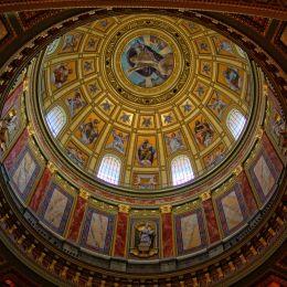 Basilicascupola