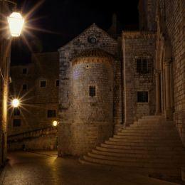 DubrovniksMagic