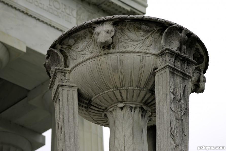 Masked Columns