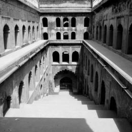 HistoricalMonumentofLucknowIndia