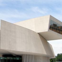 MuseumMaxxi
