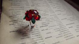 glasscrystal