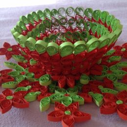 quilling Picture