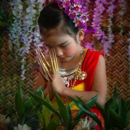 ThaiWai