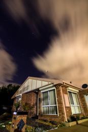 CloudandStars