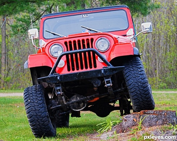 Jeepers321