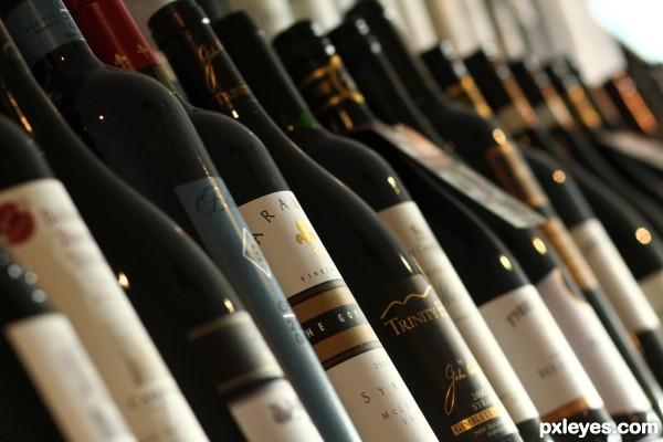 Wine216