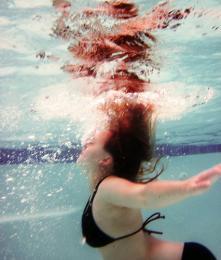 Aqua Picture