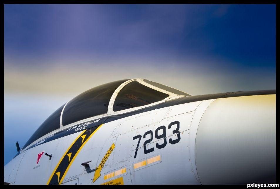 Navy Aircraft