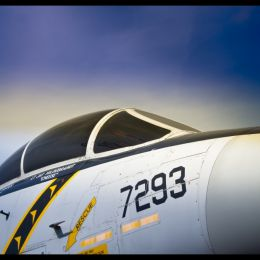 Navy Aircraft Picture