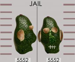 avocado4a4dfcffd9cb6