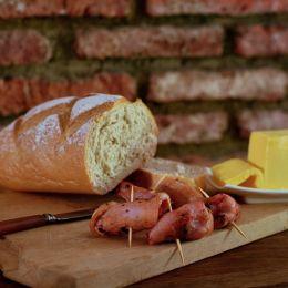BreadButterBacon