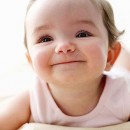 babies photography contest