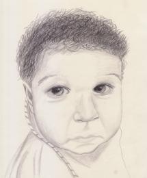 My nephew Jadan Picture