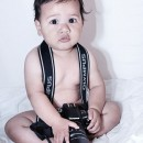 baby activities 2 photography contest