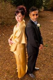 WeddingAttitude