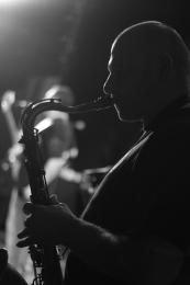 Musicalbacklight