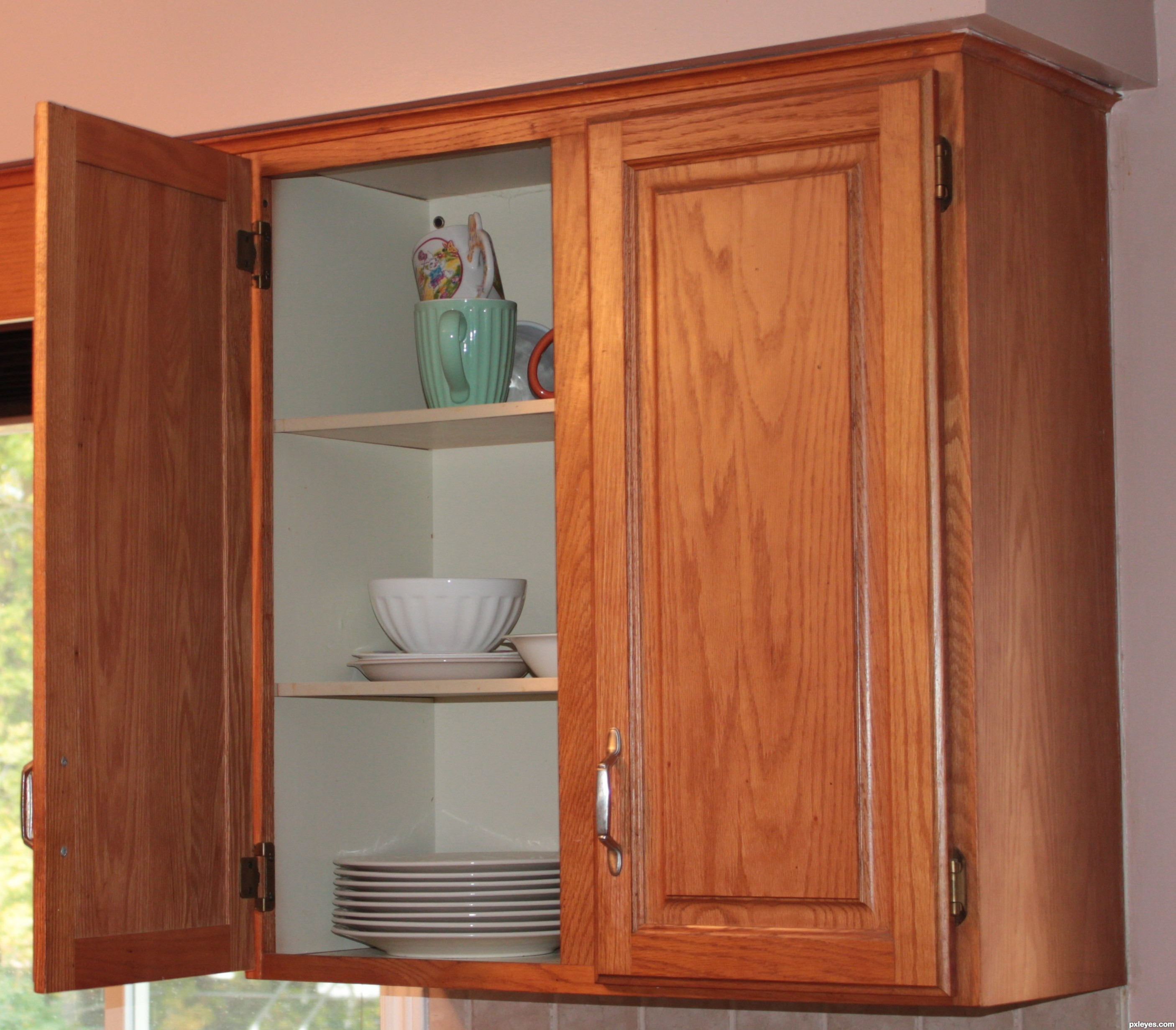 Cubboard doors kitchen replacement cupboard doors for D i y bedroom cupboards