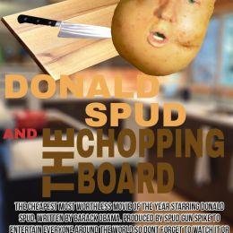DonaldSpudandTheChoppingBoardwithupdatedsources