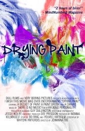 Drying Paint