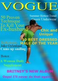 Summerhottesttrend
