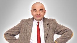 Bald Bean