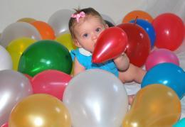 BalloonParty