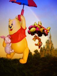 DisneysParatroopers
