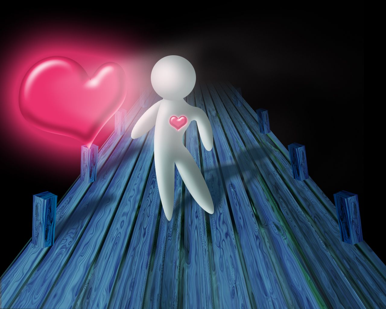 Searching For Love Images Beautiful Pictures Photos Images And