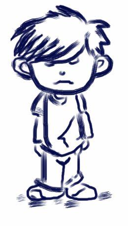Badly Drawn Boy