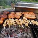 barbecue 2 photography contest