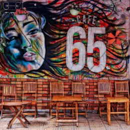 Cafe65