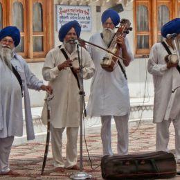 Sikhband