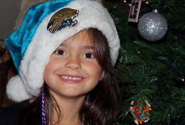 ChristmasTimeIsHereAgain