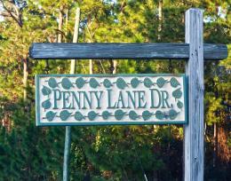 PennyLane1967