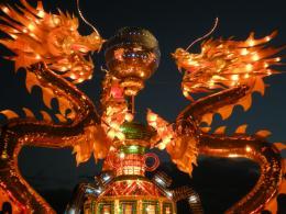 ChineseDragons