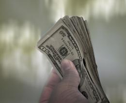 Money_Matters